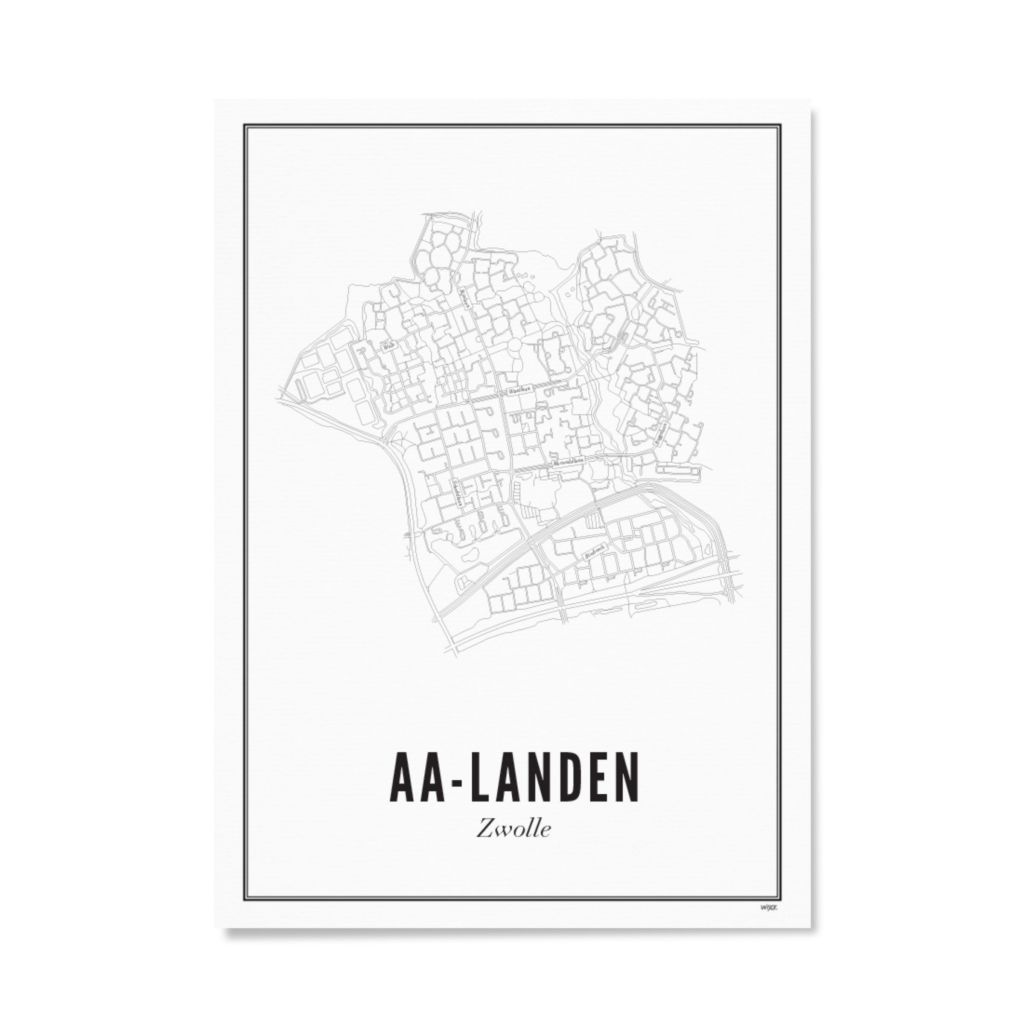 AA_Landen_Papier