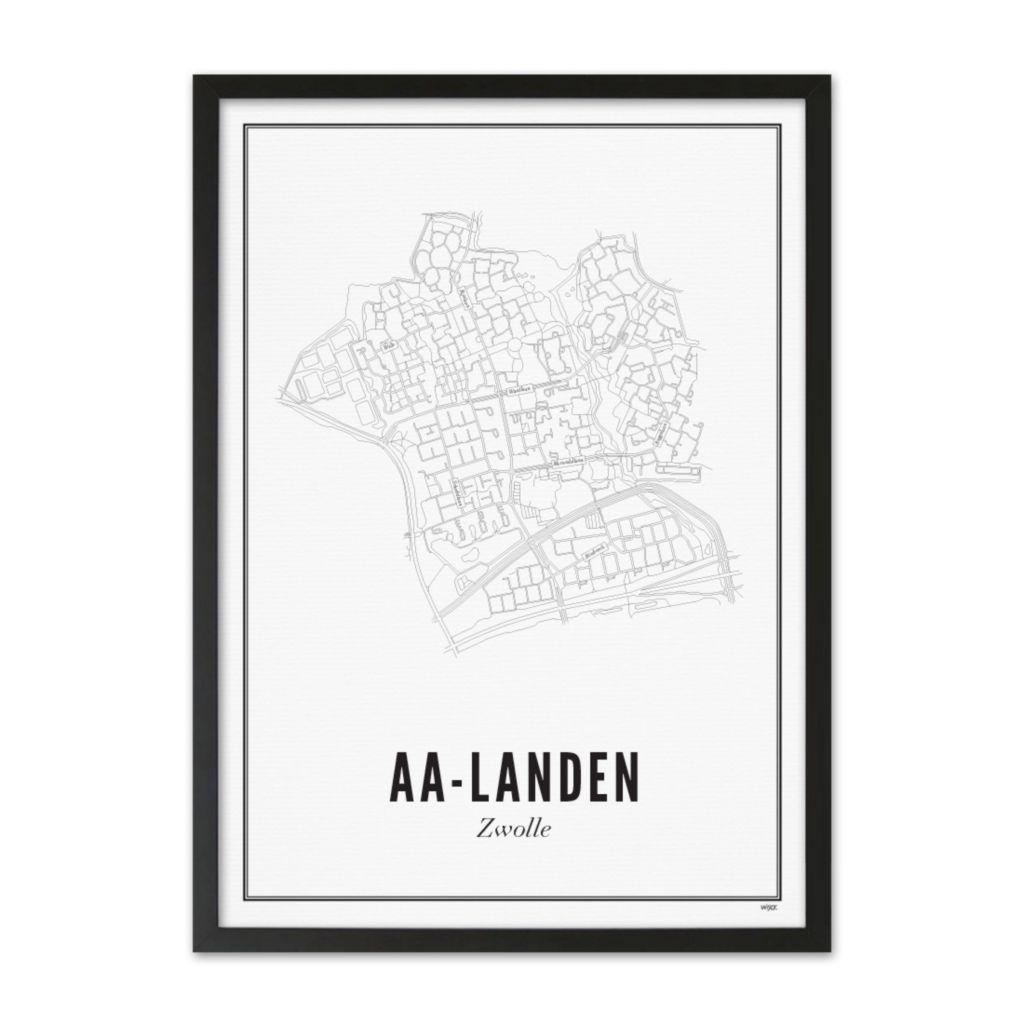 AA_Landen_Zwartelijst