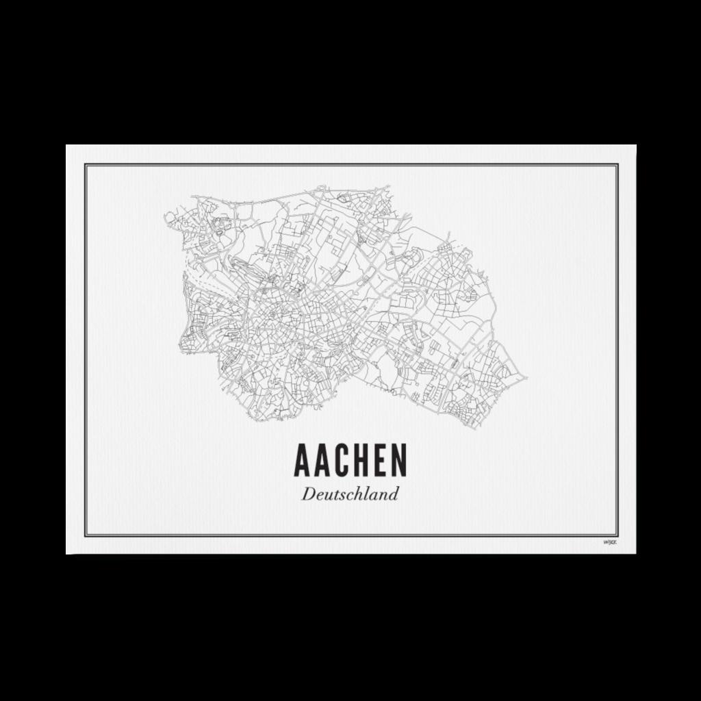 AACHEN_Papier
