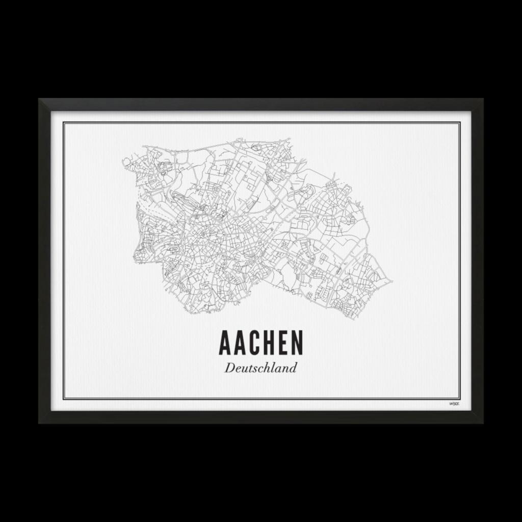 AACHEN_Zwartelijst