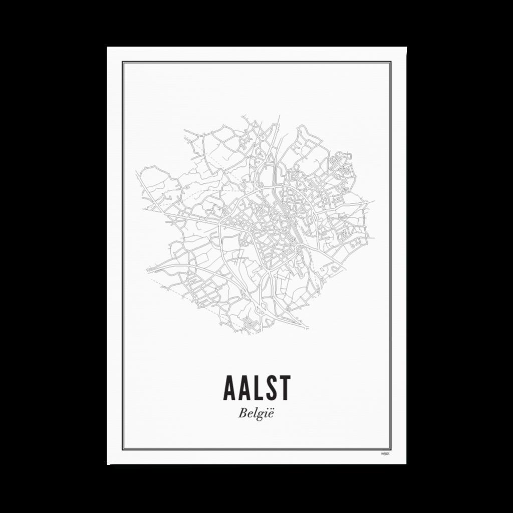 AalstPapier