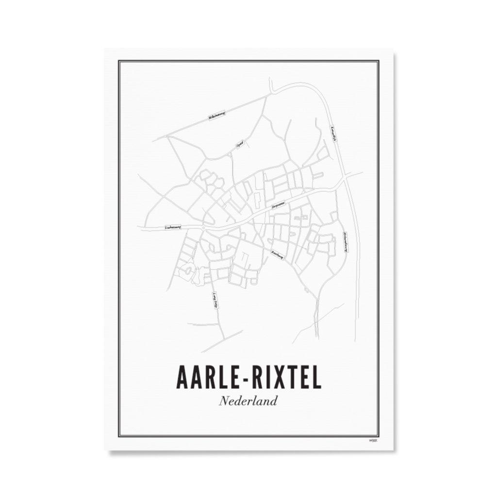 Aarle-rixtel_papier