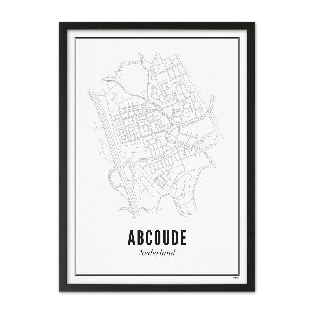 ABCOUDE_LIJST