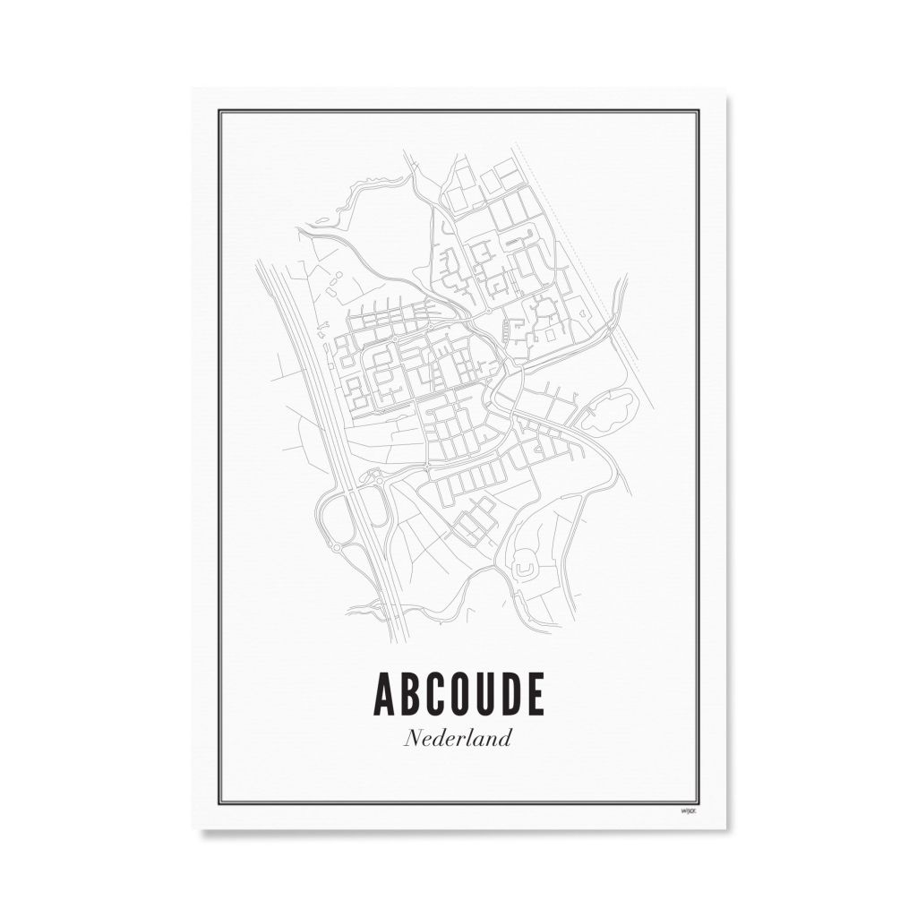 ABCOUDE_PAPIER
