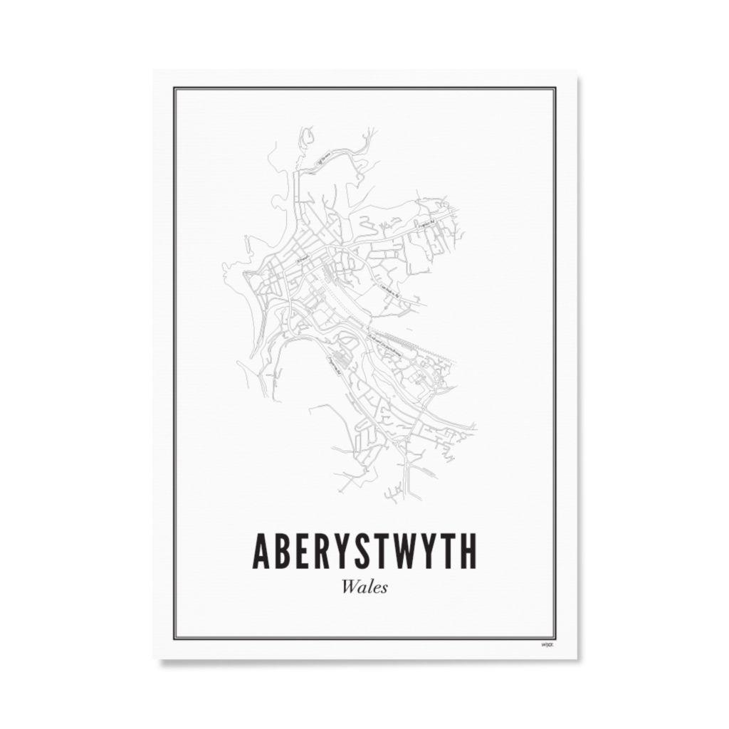 aberysthwyth_papier