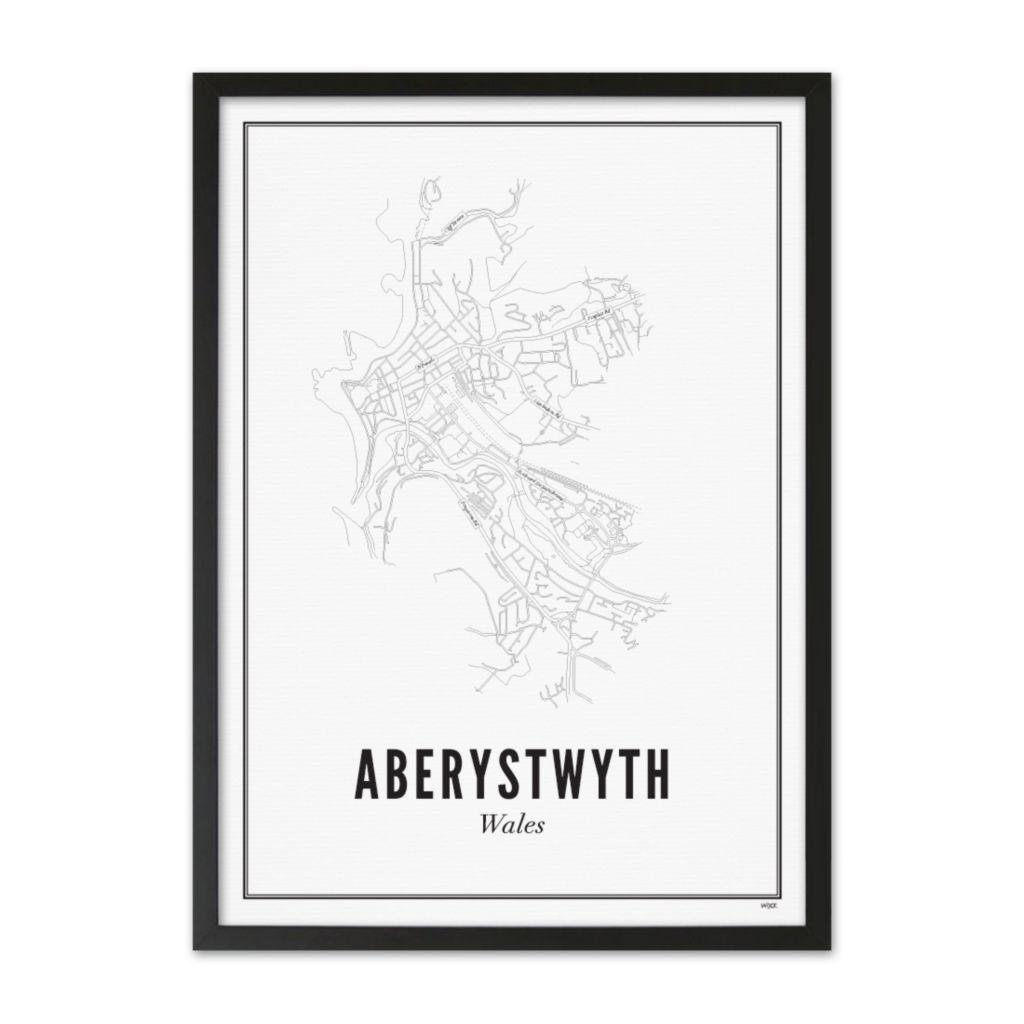 aberystwyth_lijst