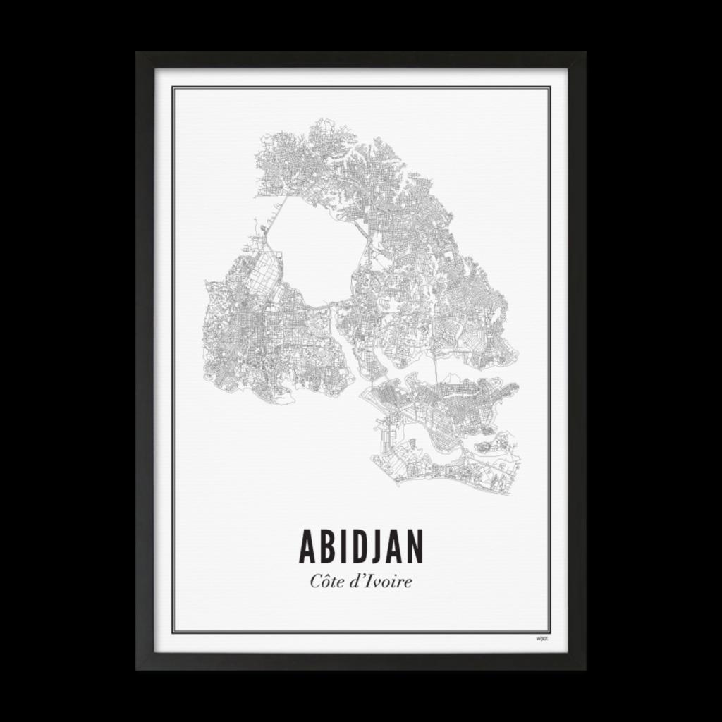 Abidjan_lijst