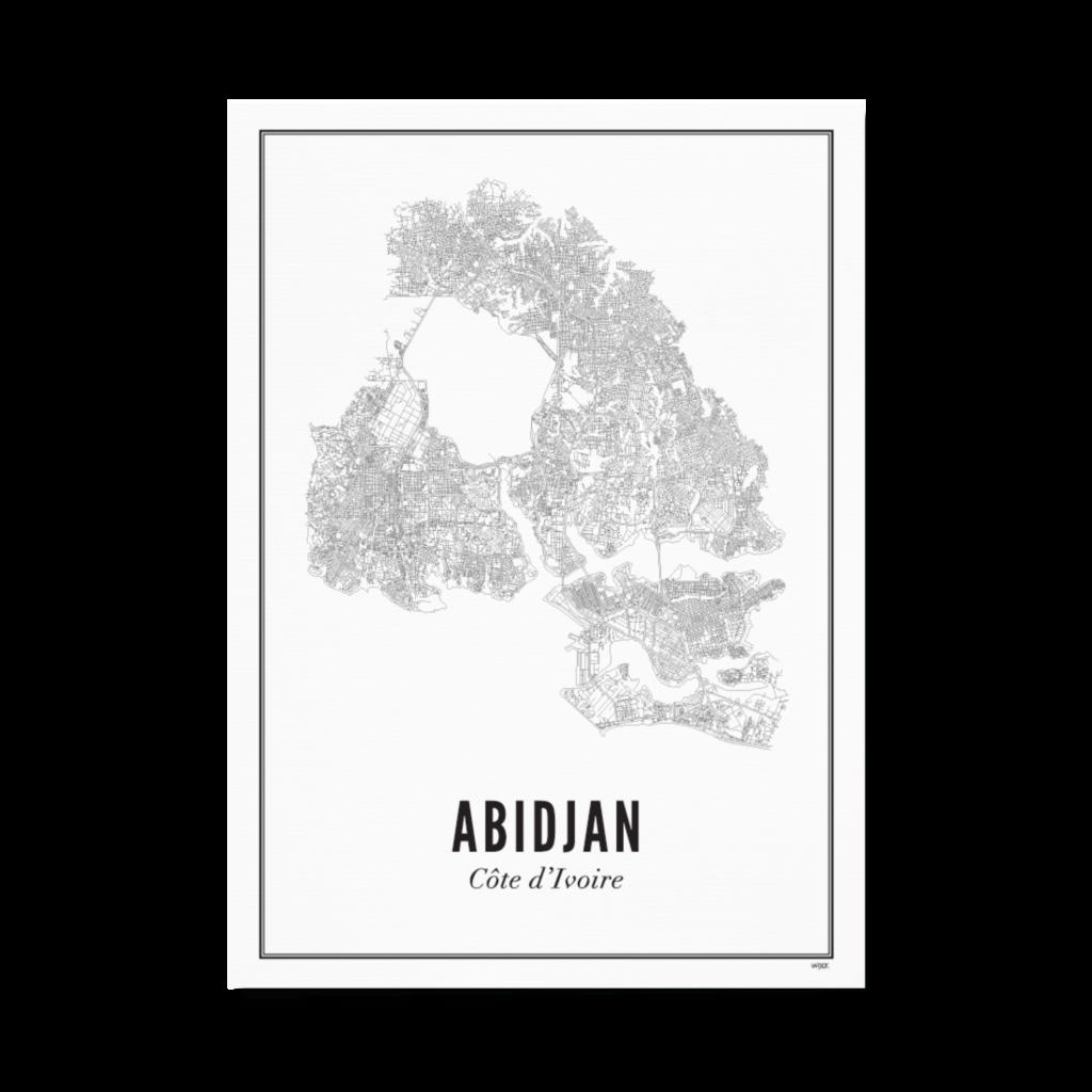 Abidjan_papier