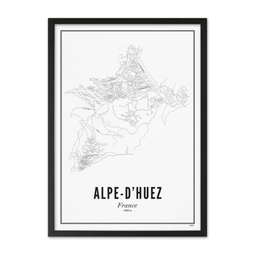 Alpehed'Huez_Lijst