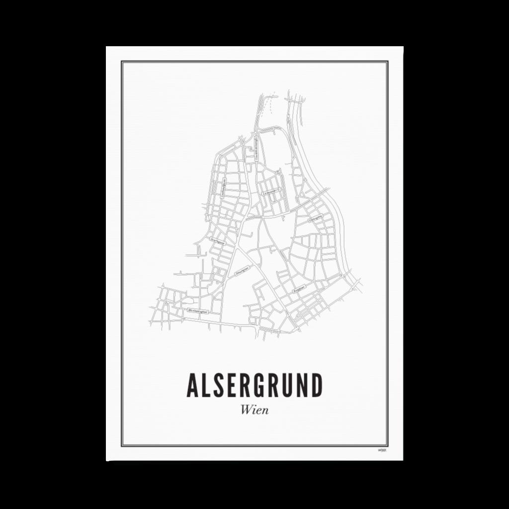 ALSERGRUND_Papier