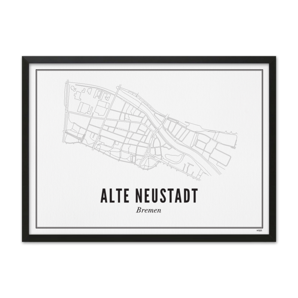 AlteNeustadtZwarteLijst