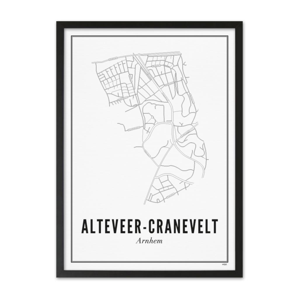 Alteveer-Cranevelt_Lijst