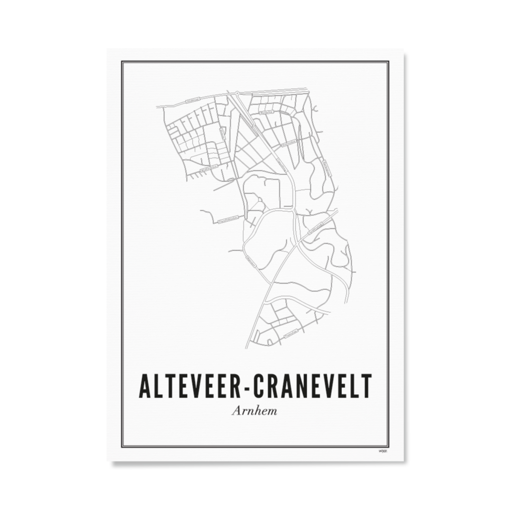 Alteveer-Cranevelt_Papier