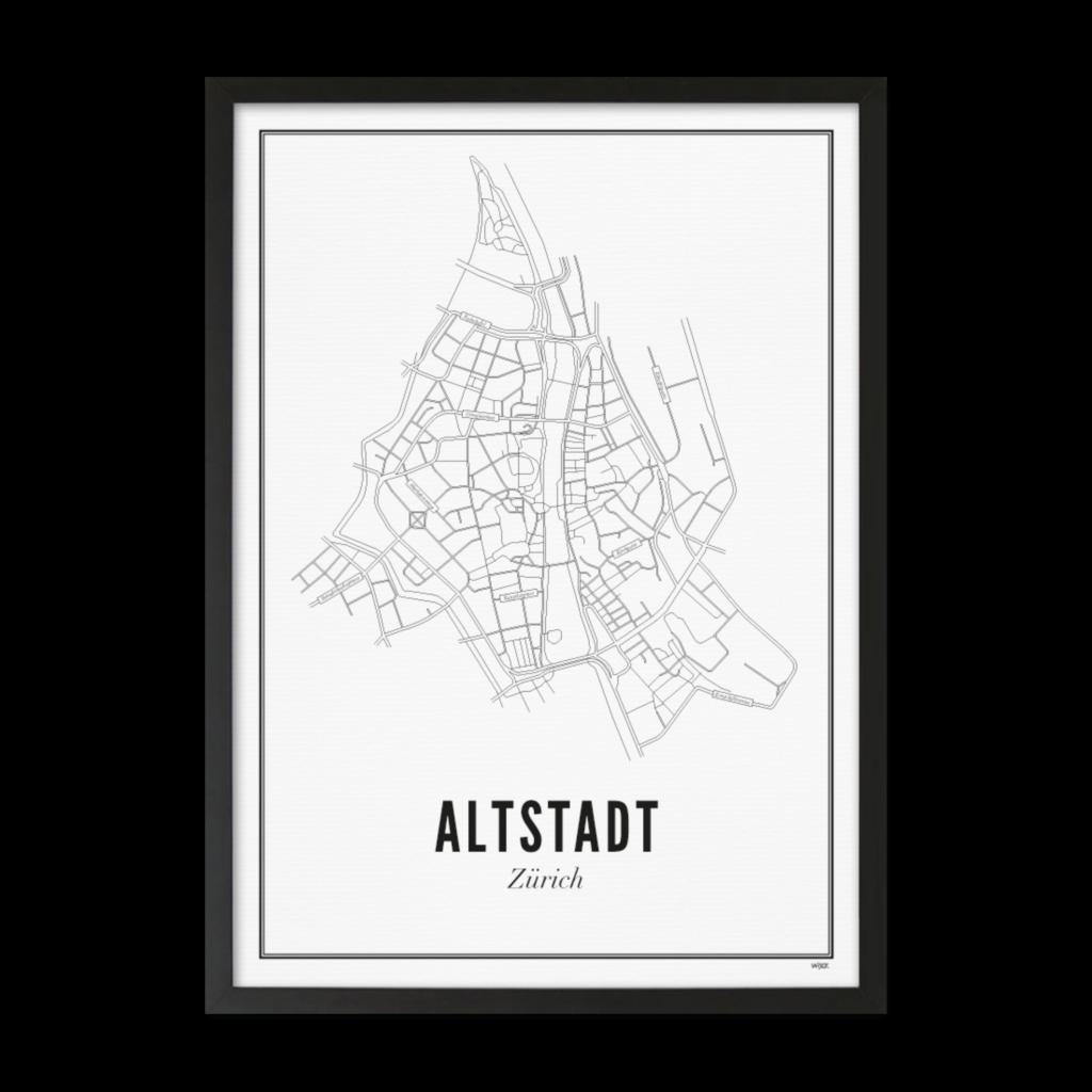 Altstadt_Lijst