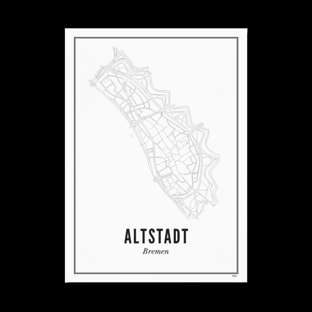 AltstadtPapier