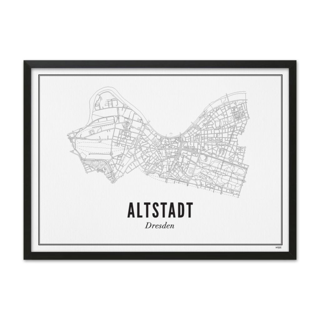 AltstadtZwarteLijst