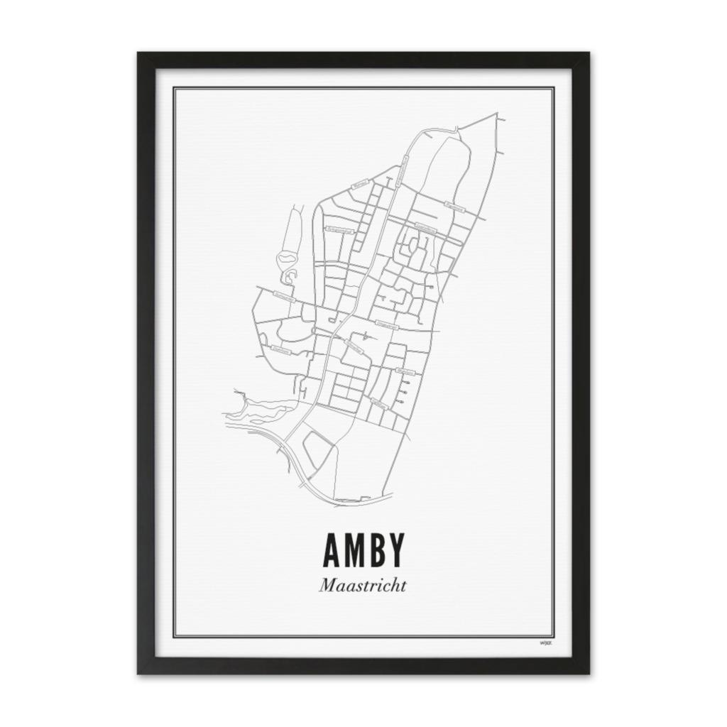 Amby_Lijst