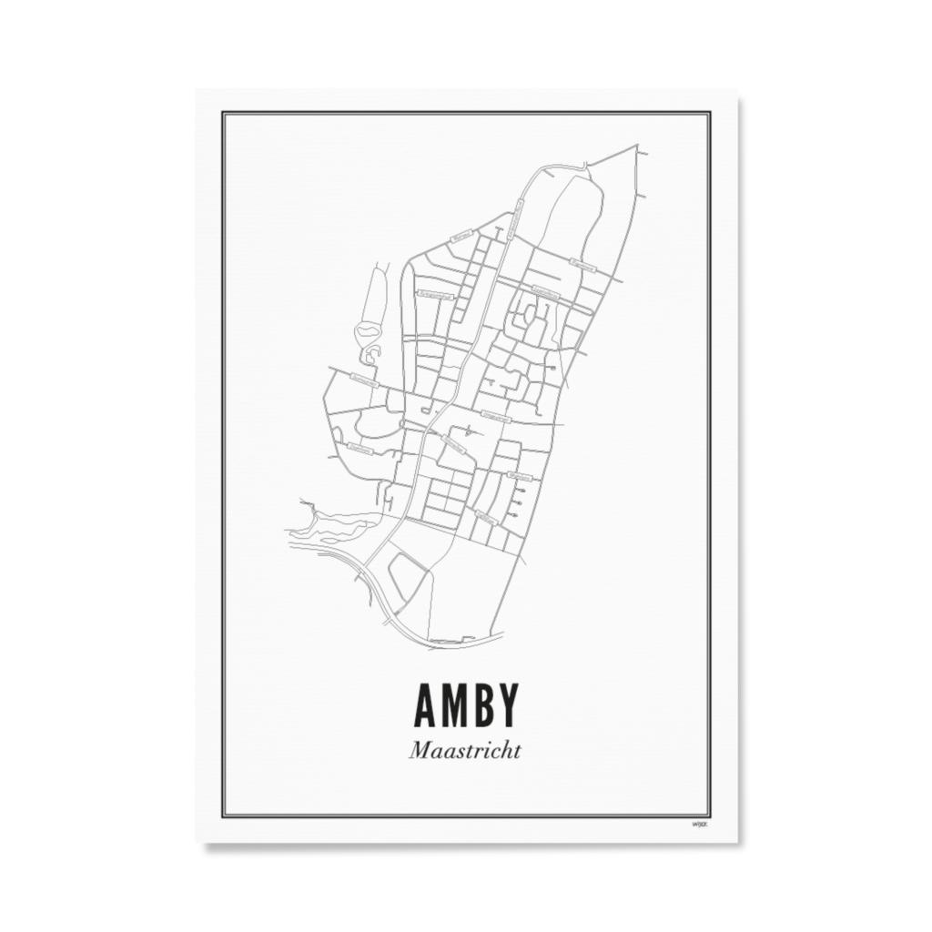 Amby_Papier
