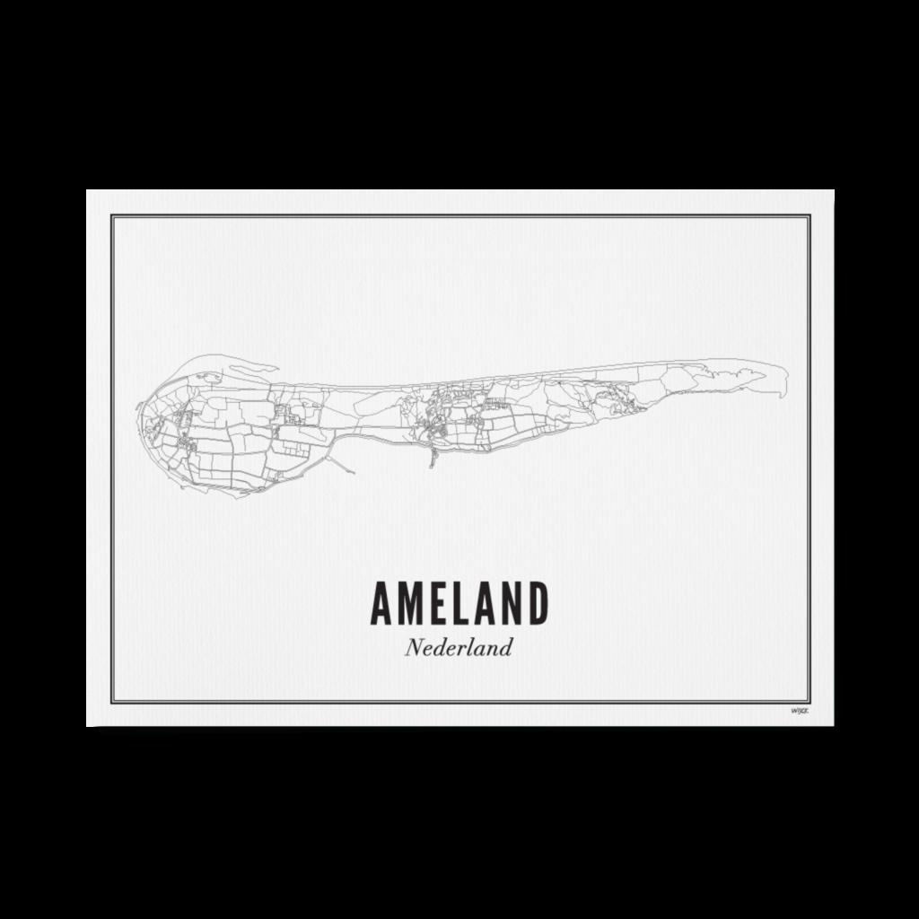 AmelandPapier