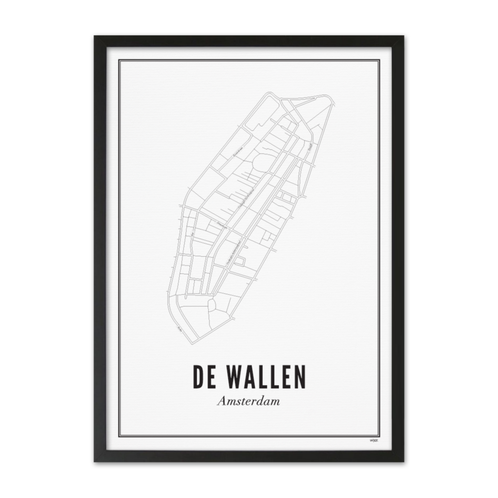 AMS_DEwallen_lijst
