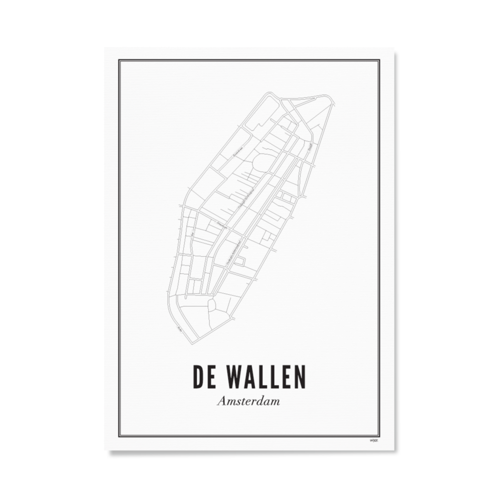 AMS_DEwallen_papier