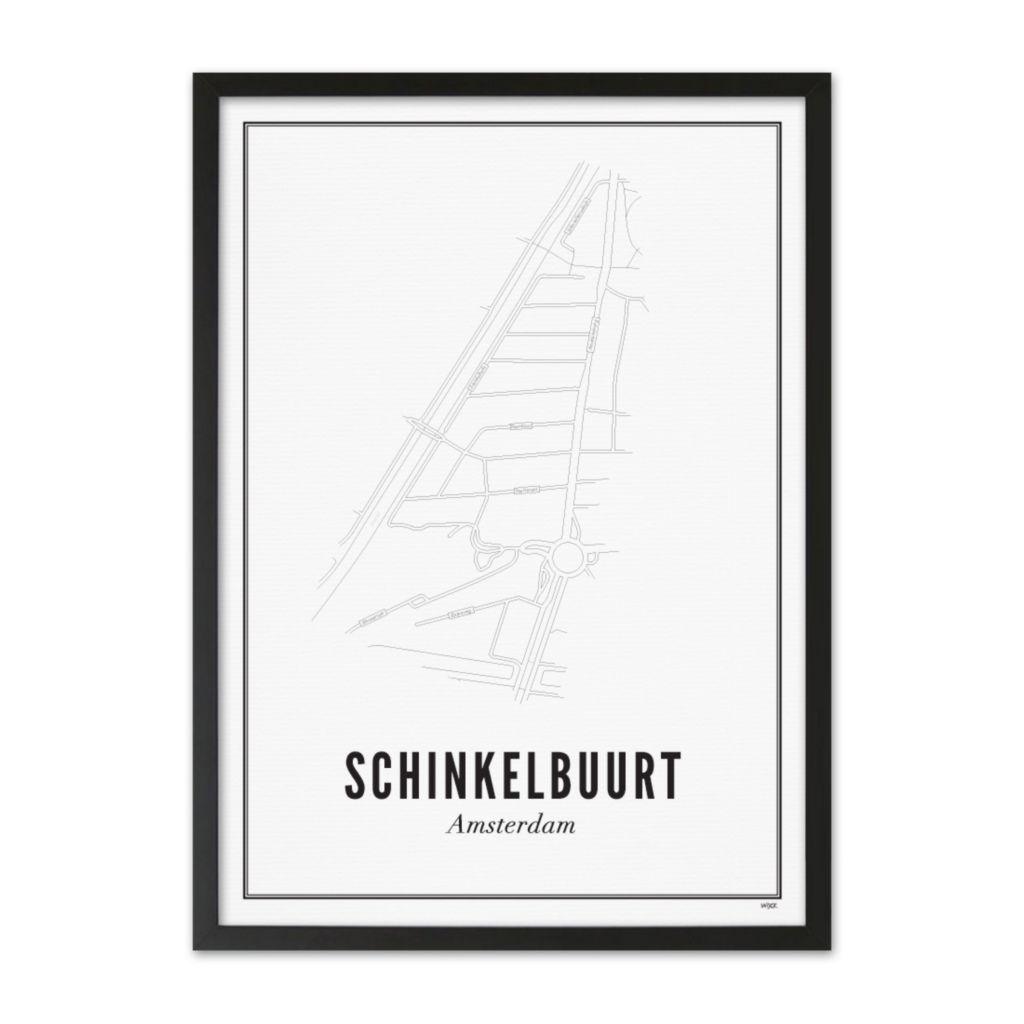 AMS_Schinkelbuurt_Lijst