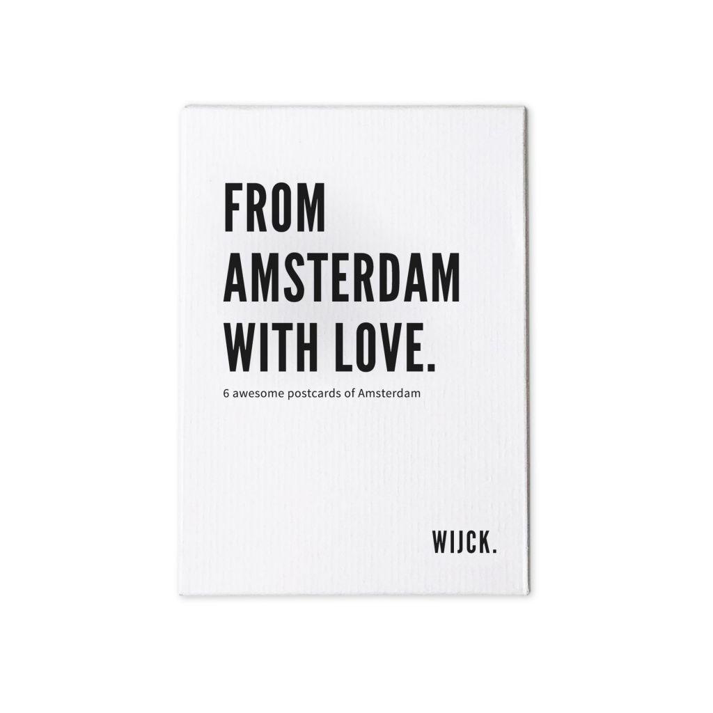 AMSTERDAM_1