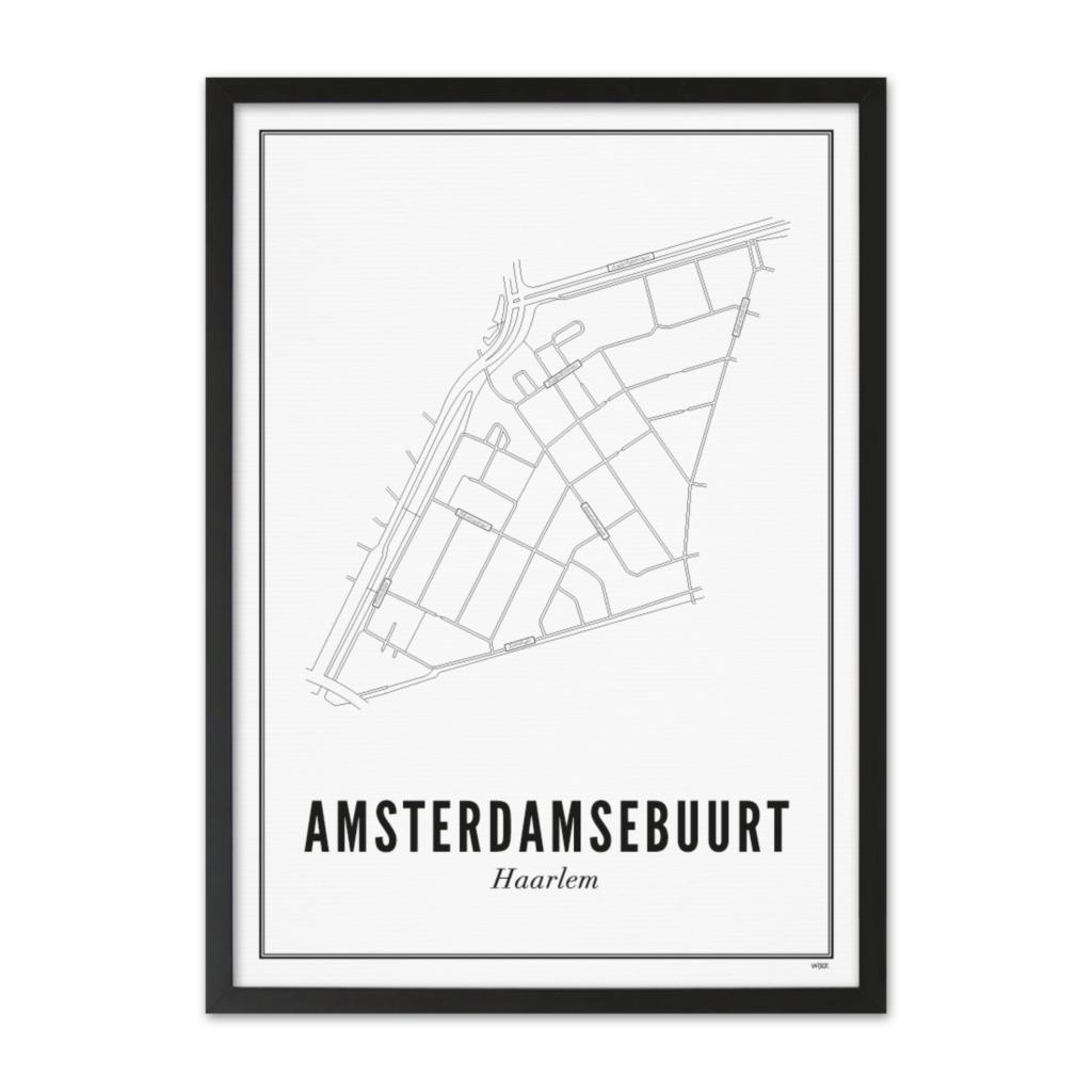 Amsterdamsebuurt_Lijst