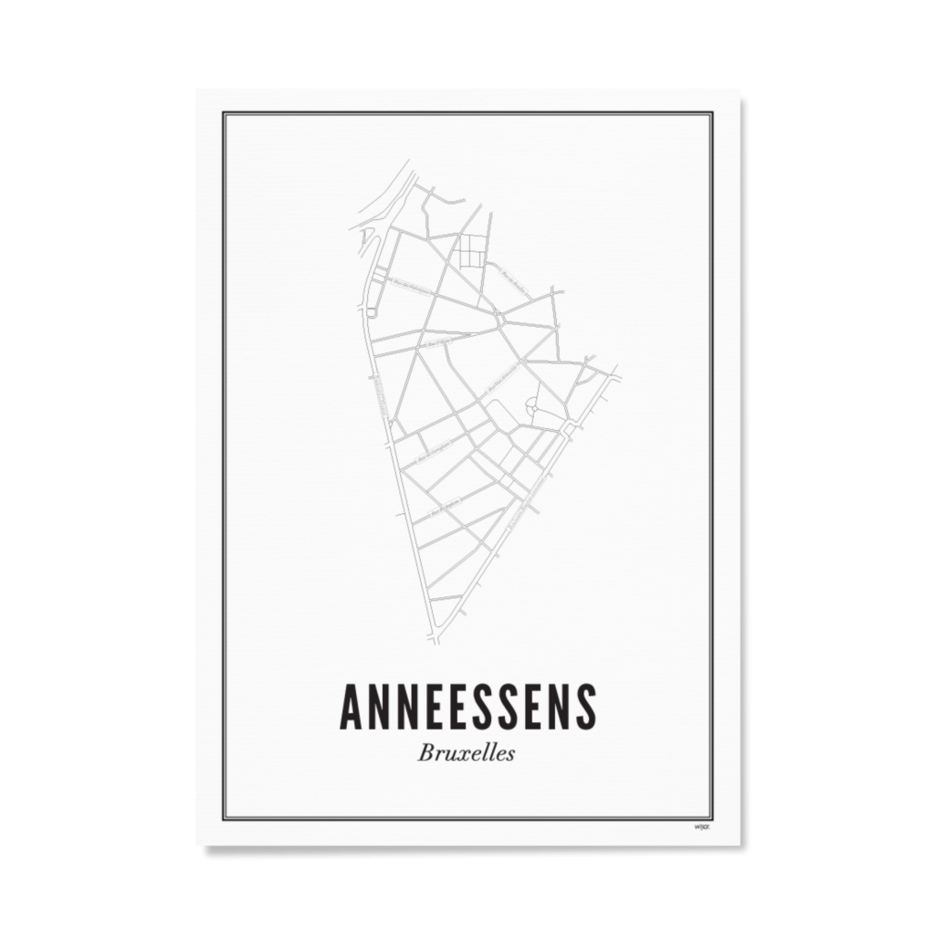 AnneessensPapier