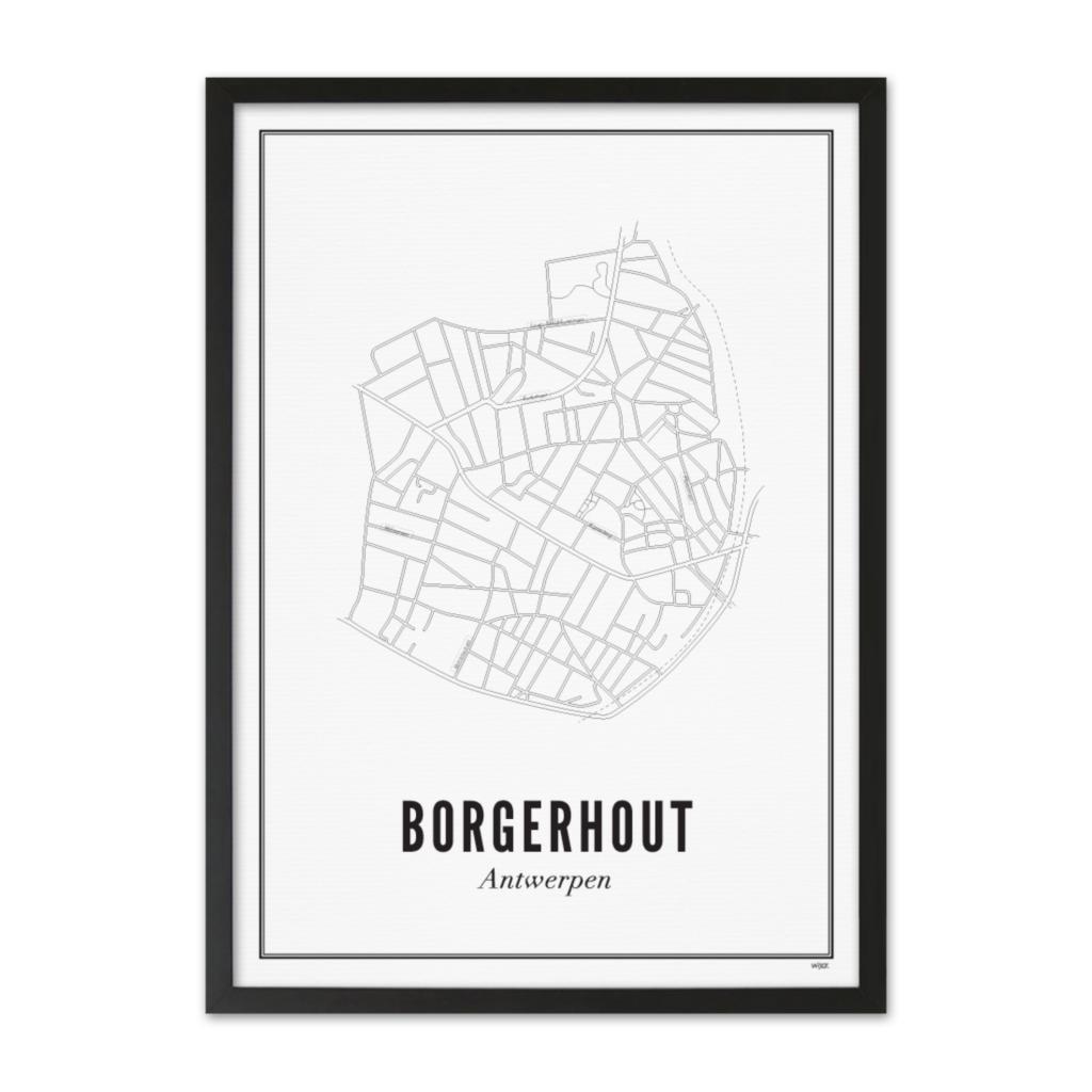 antwerpen_borgerhout_lijst