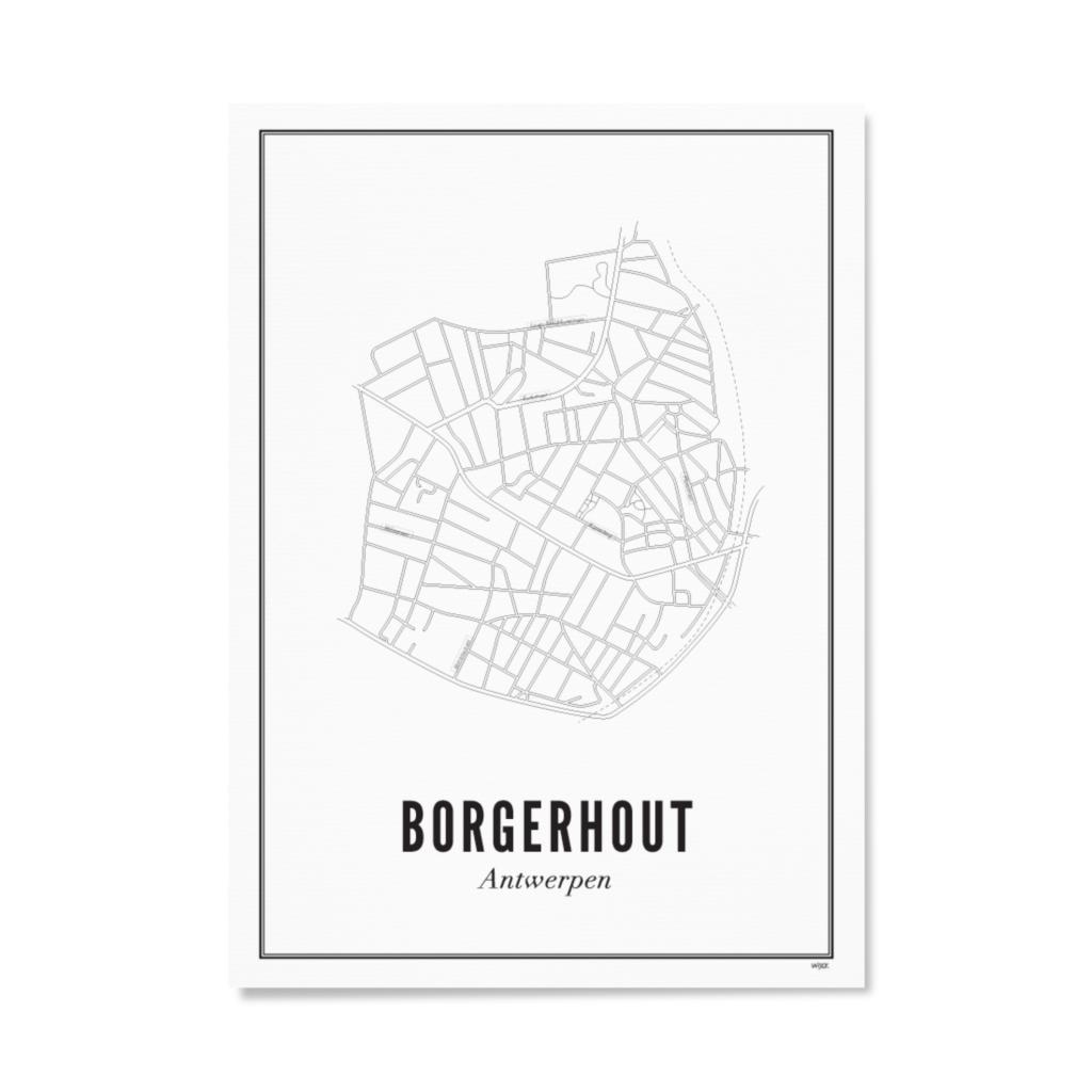 antwerpen_borgerhout_papier