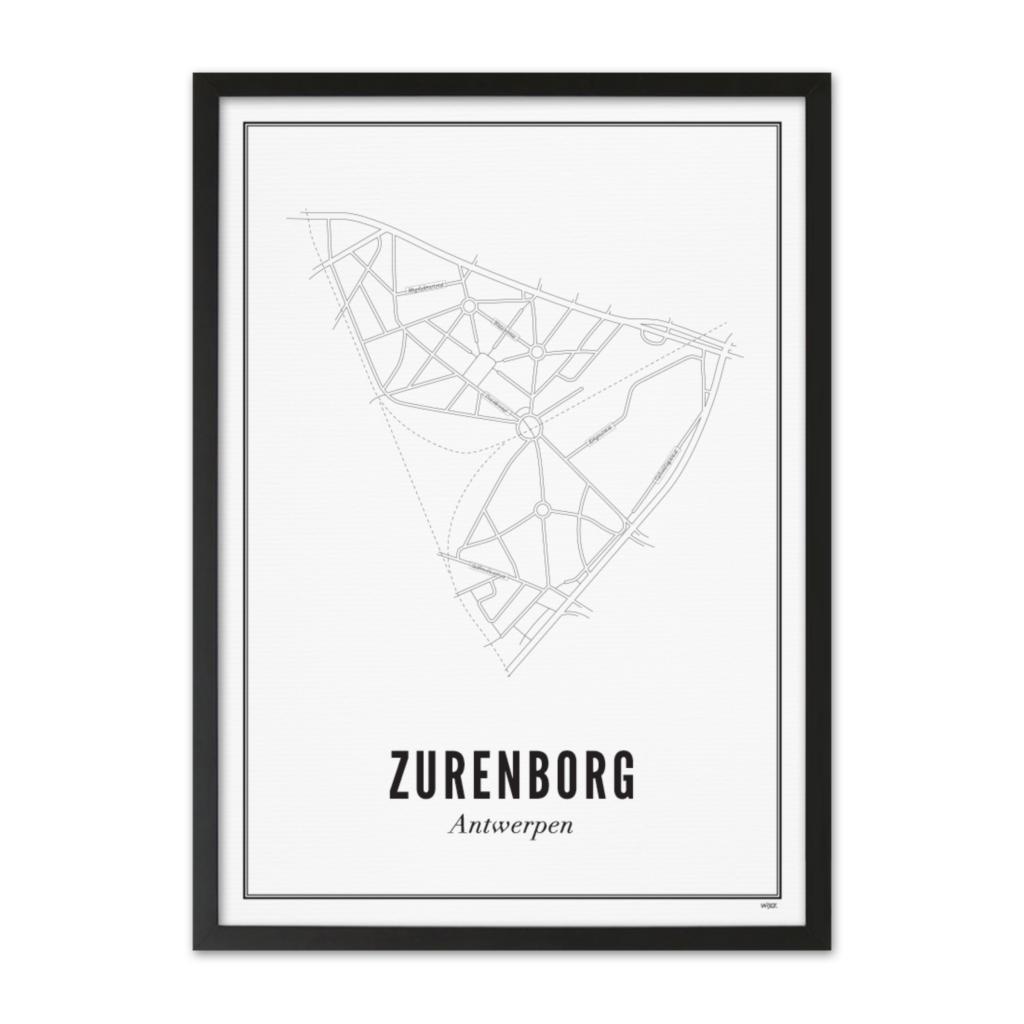 antwerpen_zurenborg_lijst