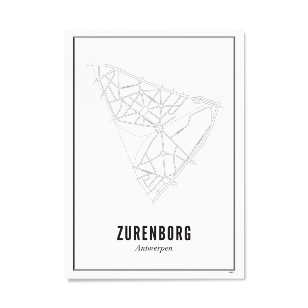 antwerpen_zurenborg_papier