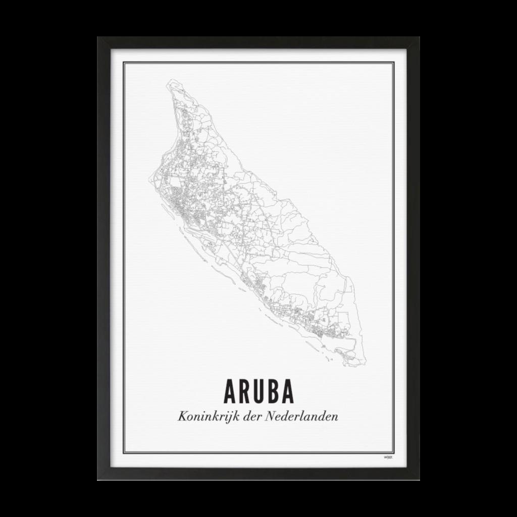 Aruba_A4_BLACK