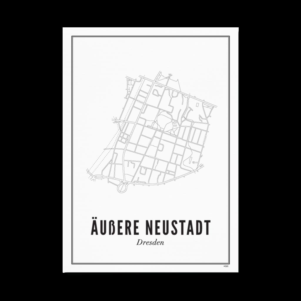 AusereNeustadtPapier