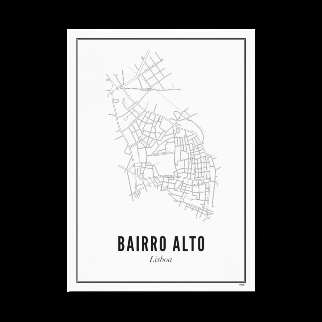 BairroAlto_Papier