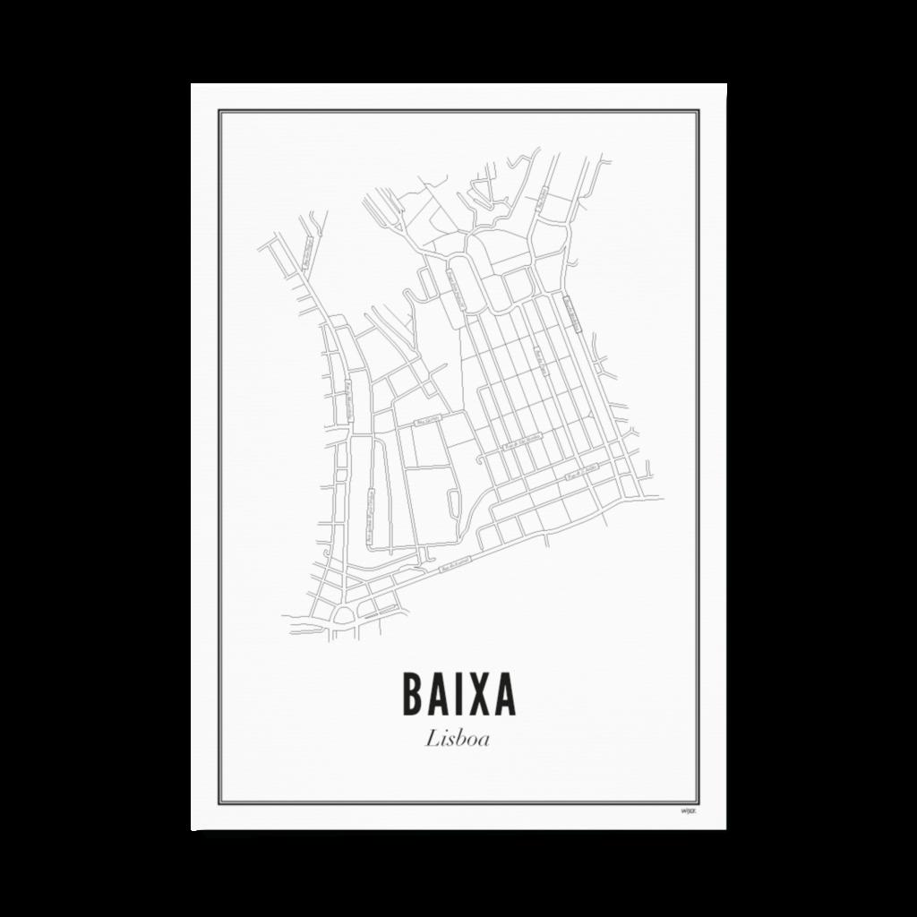 Baixa_Papier