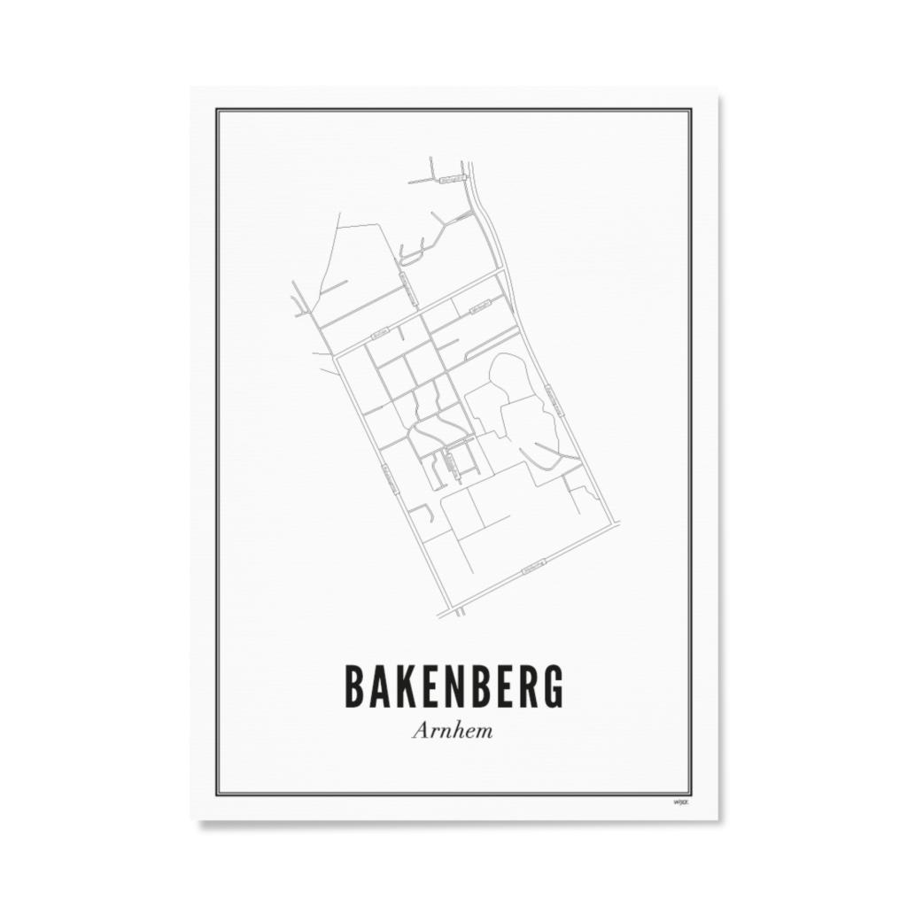 Bakenberg_Papier