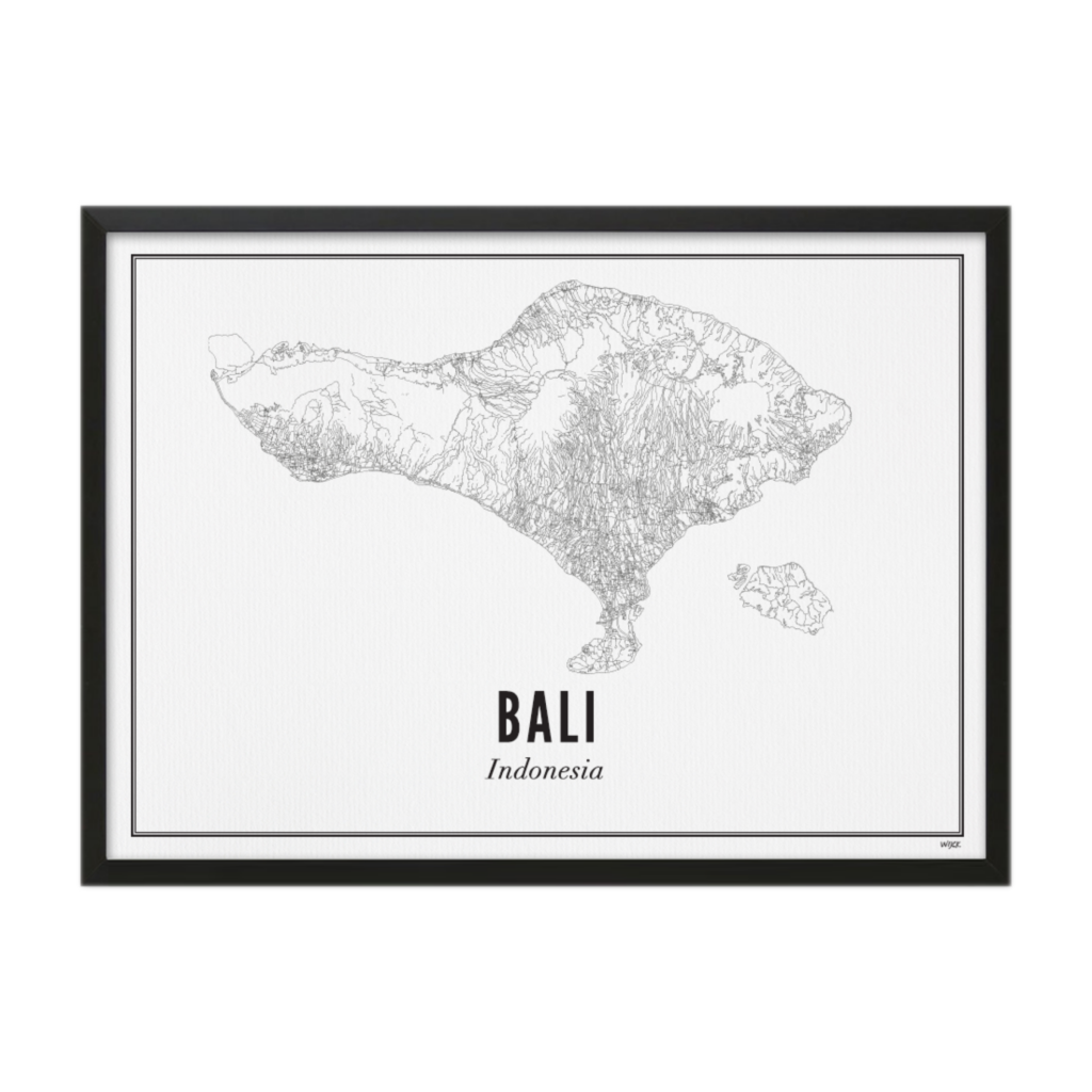 BALI_A4_rotated_BLACK