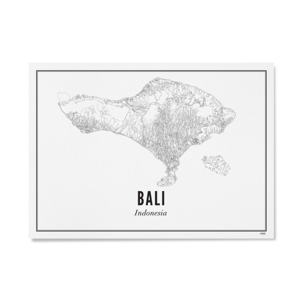 Bali_Papier