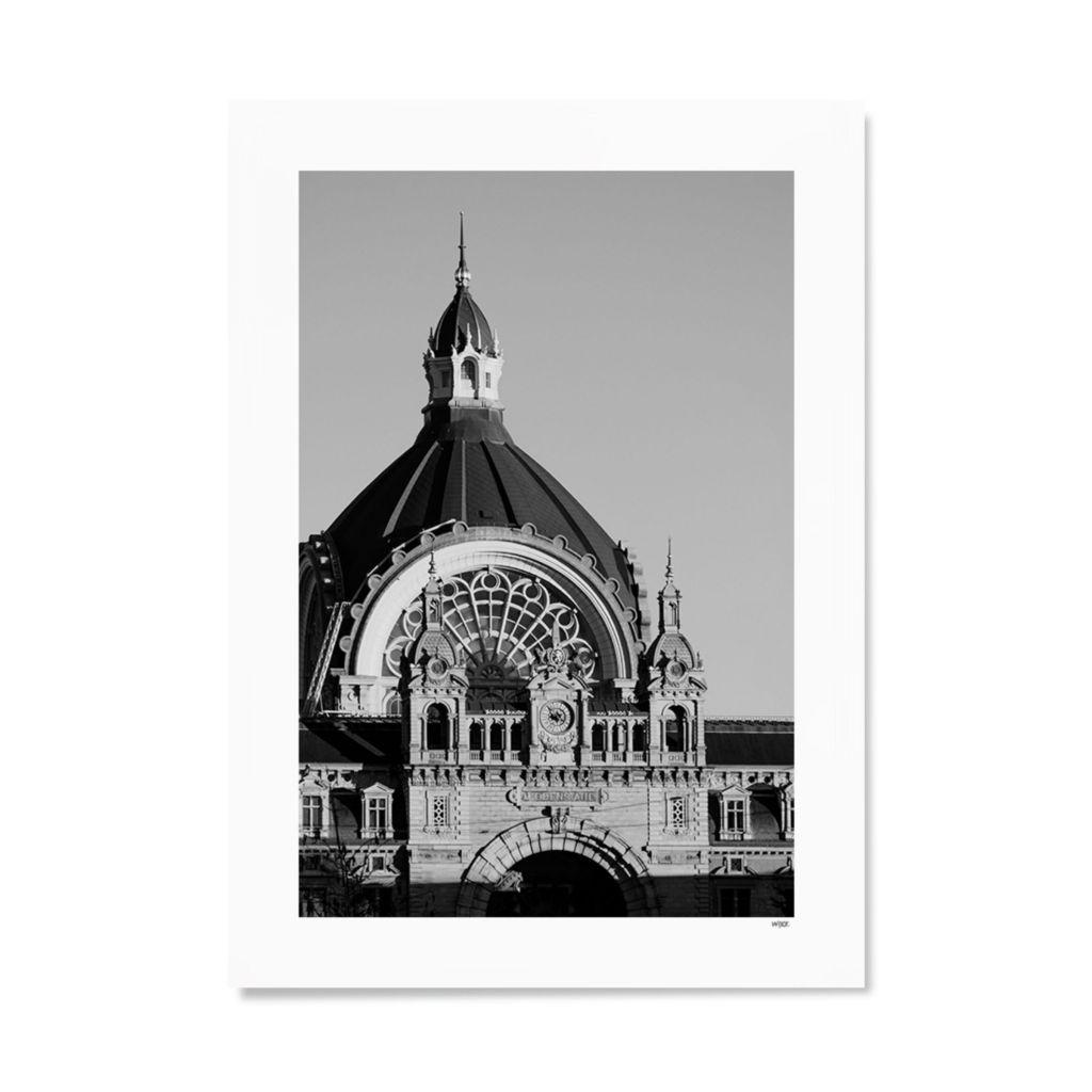 BE_Antwerpen_AntwerpenCentraal_Papier