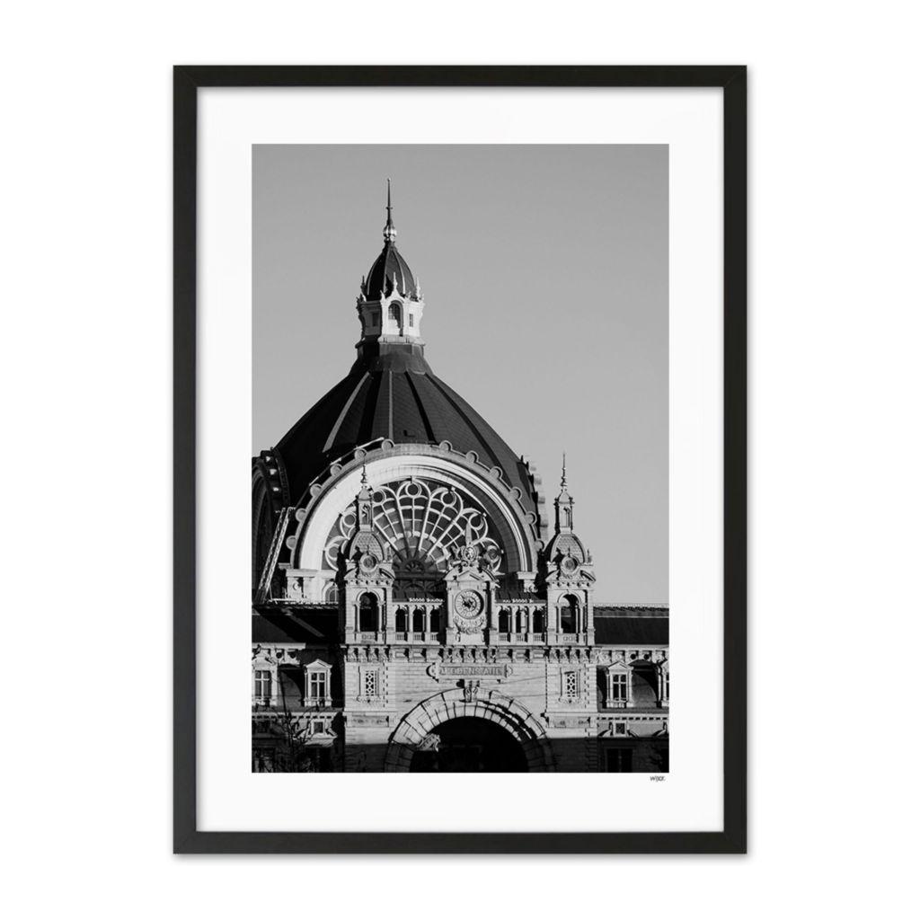 BE_Antwerpen_AntwerpenCentraal_ZwarteLijst