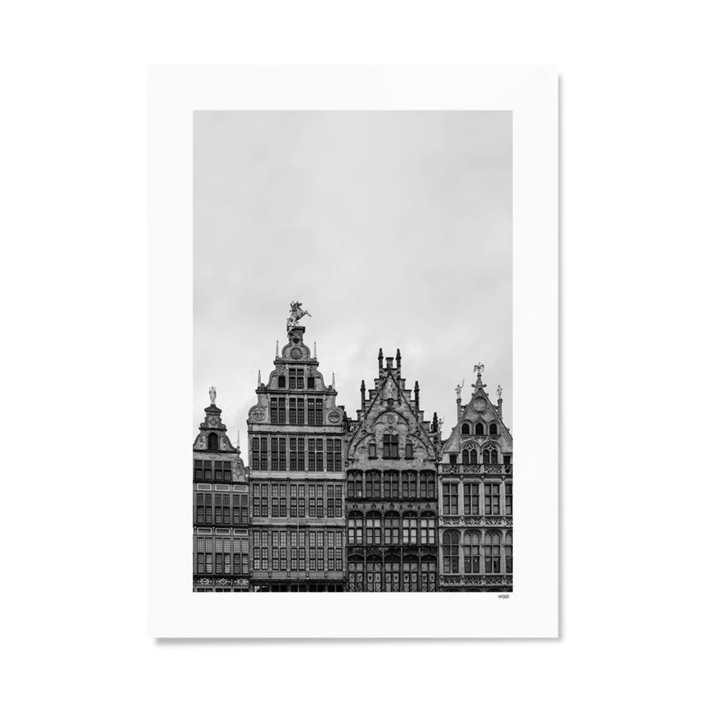 BE_Antwerpen_GroteMarkt_Papier
