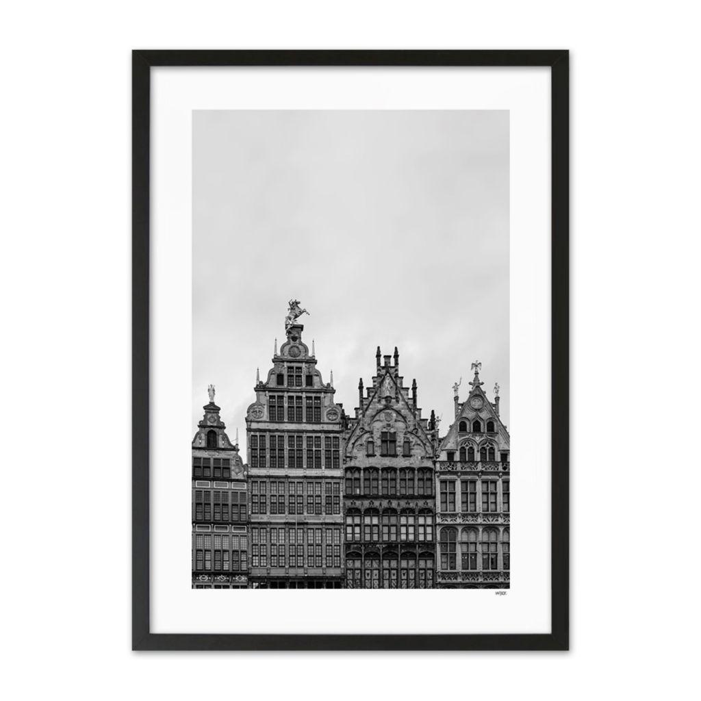 BE_Antwerpen_GroteMarkt_ZwarteLijst