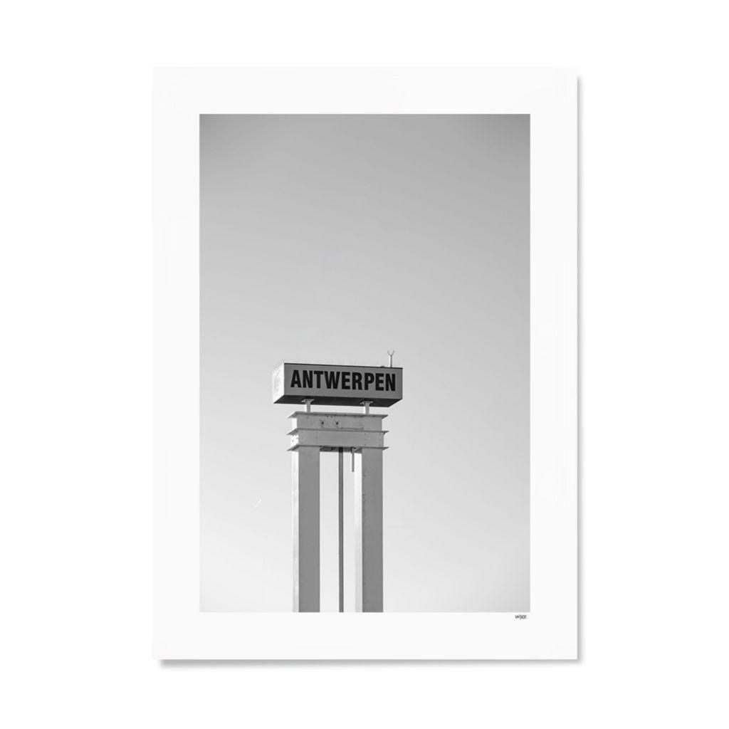 BE_Antwerpen_Schelde_Papier