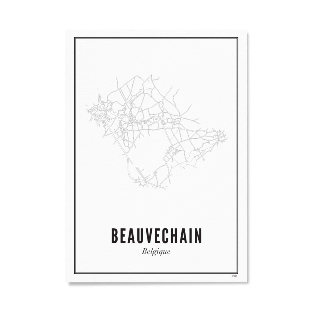 BE_Beauvechain_papier