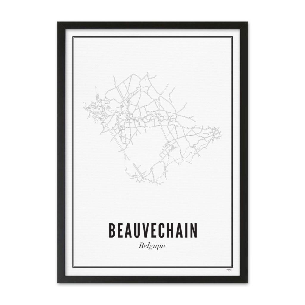 BE_Beauvechain_zwartelijst