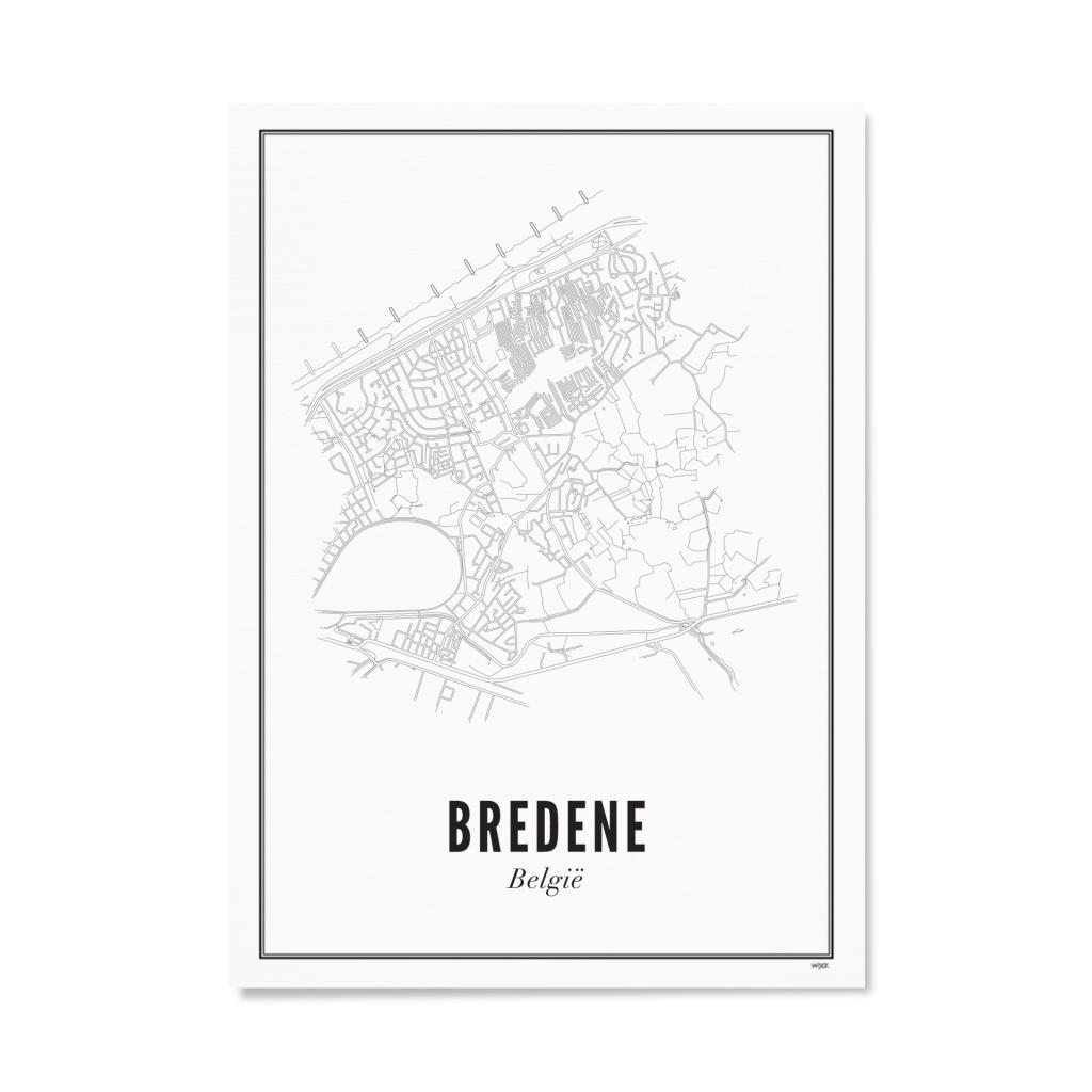 BE_BREDENE_PAPIER