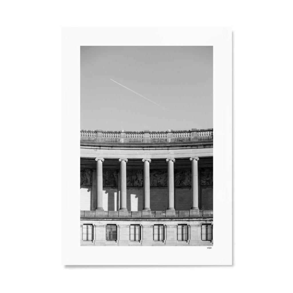 BE_Brussel_Jubelpark_Papier