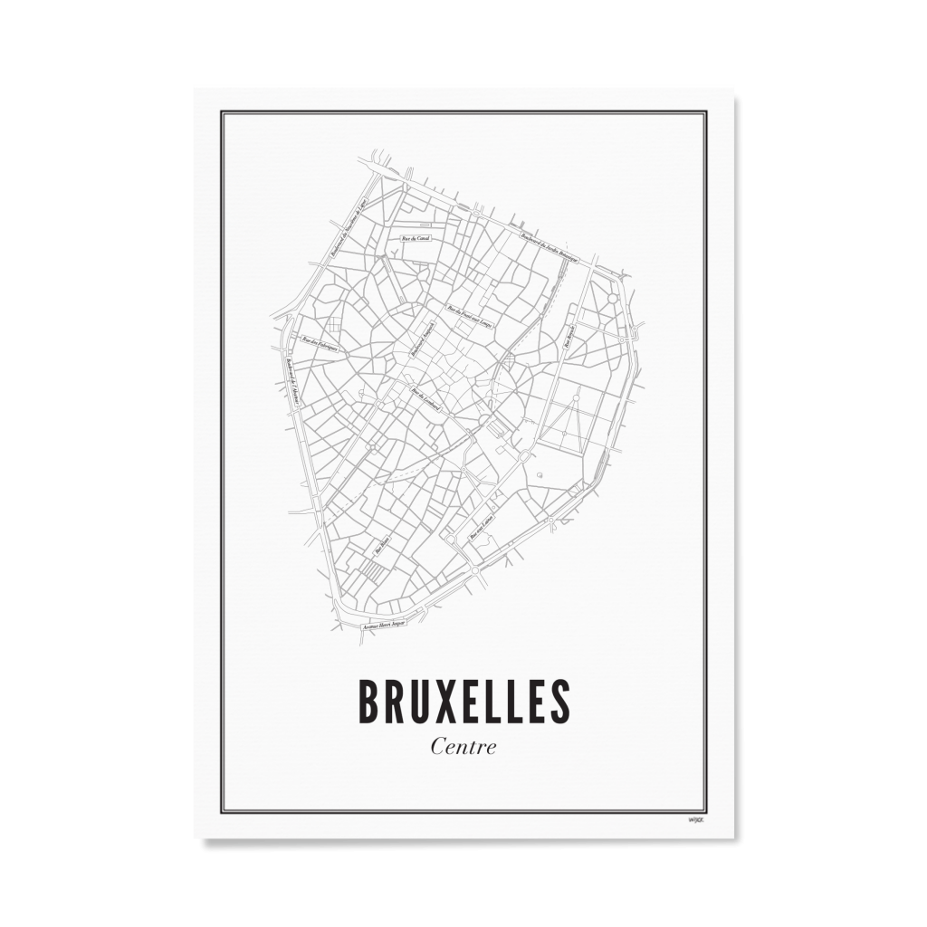 BE_BRUSSEL_PAPIER_WIT